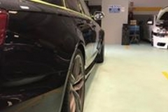 Carrozzeria Eurocars Marchirolo 41