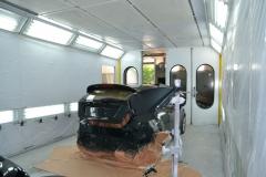 Carrozzeria Eurocars Marchirolo 60