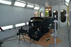 Carrozzeria Eurocars Marchirolo 61