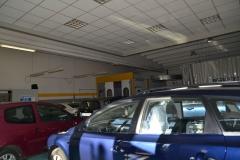 Carrozzeria Eurocars Marchirolo 51