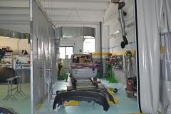 Carrozzeria Eurocars Marchirolo 79