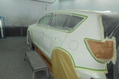 verniciatura auto Marchirolo - CarrozzriaErocars 64
