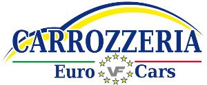 Carrozzeria Euro Cars